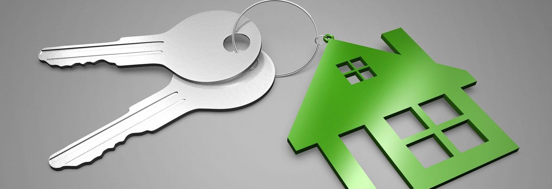 house-2368389_1920
