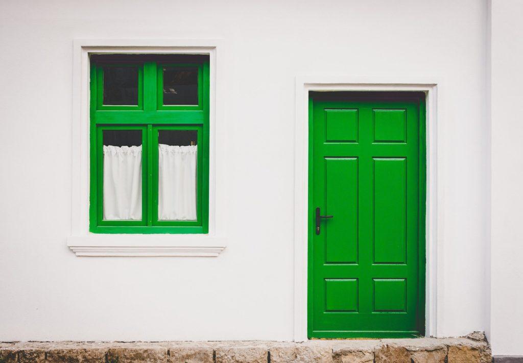 les différentes étapes d'un achat immobilier