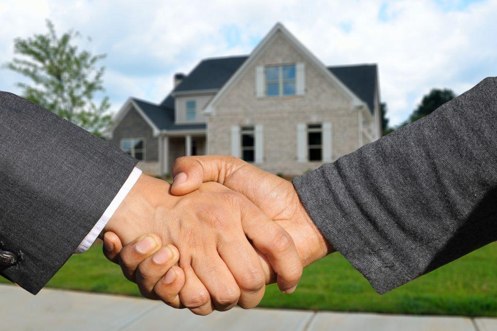 les étapes clés d'un achat immobilier